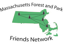 Southeastern Massachusetts Pine Barrens Alliance, Inc.
