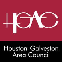 2012 h gac logo square cs2