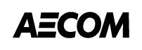 Aecom 1c black