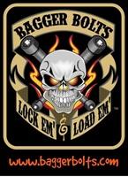 Baggerbolts