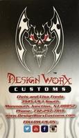 Design worx