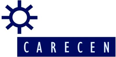 Carecen logo