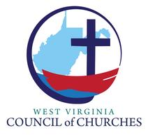 Wvcc final logo