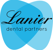 Lanier dental from web