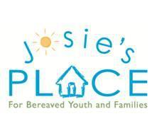 Josie's Place for Bereaved Youth and Families