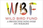 Logowildbirdfund 150