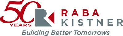 Rk 50th anniversary logo  small