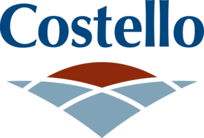 Costello logo color 300dpi