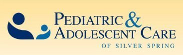 Pediatric and adolescent care of ss