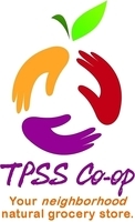 Tpss logo