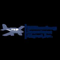 Wjai logo