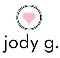 Jodyglogo