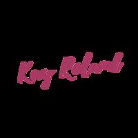 Kay roland