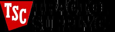 2016 tsc logo