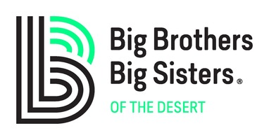 Big Brothers Big Sisters of the Desert