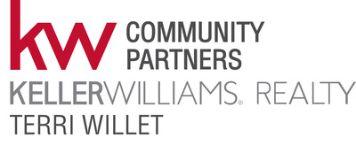 Terry willetkeller williams