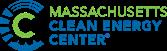 Logo masscec