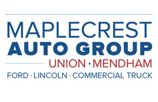 Autogroup with text red  1 1024 1