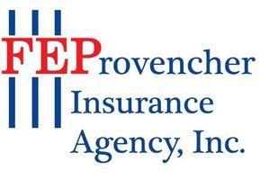 Fep logo large