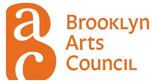 Bac logo 1 color