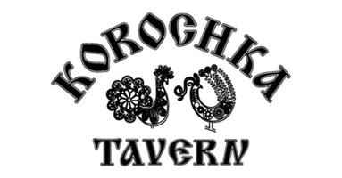 Korochkatavern 12348 seattle wa