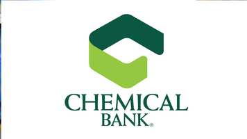 Chemical bank logo