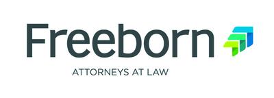Freeborn atl logo high res