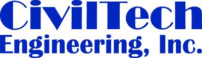 Cei logo blue large