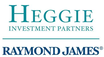Heggie investment partners