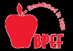 Bpef png logo