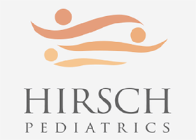 Hirsch pediatrics