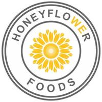 Honeyflowerlogo png 2