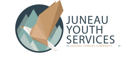 Jys logo color 3.7.17