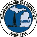 Moga logo darker  2015 10 07  matt  1