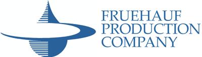 Fruehauf logo 2
