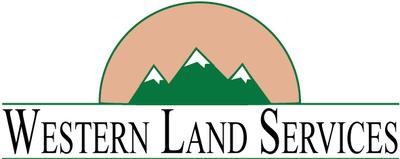 Western land services  2