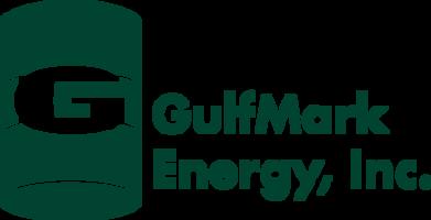 Gulfmark web