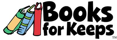 Copy of logo lowkb version
