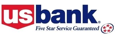 Usbank color 2008