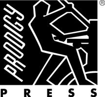 Prodigy press logo