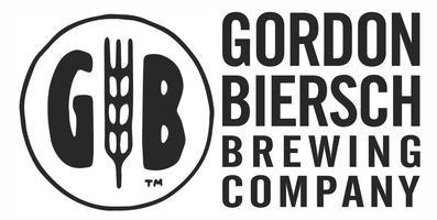 Gb emblem by gbbc rebrand 1 color blk on white