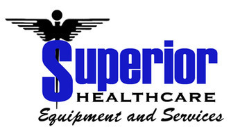Shc logo
