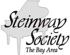 Steinwaysoclogo