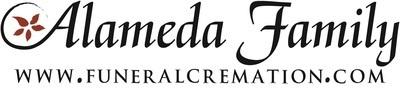 Alamedafam logo.red.website.high res