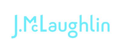 J.mclaughlin 01