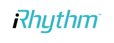 Irt logo new 300dpi