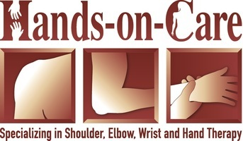 Hands on care logo 2018
