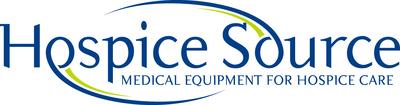 Hospicesource logo 2018