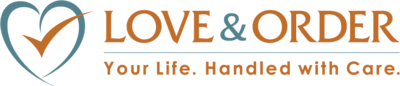 Love and order logo horizontal rgb  1