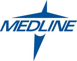 Medline287 1